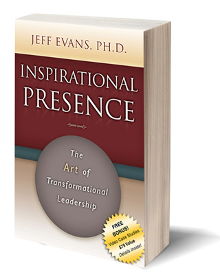 inspirational-presence-solid