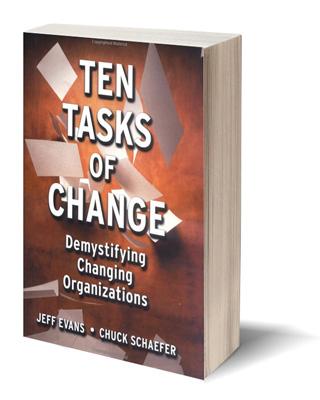 ten-tasks-solid
